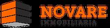 Novare Inmobiliaria Logo